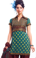 Party Salwar Kameez Guide